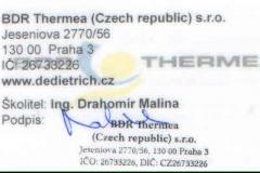 de dietrich1