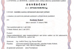 osvedceni-plyn