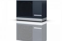 dynamic-tepelne-cerpadlo-vzduch-voda__mi001-33