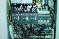 PZP-ECONOMIC-14-03
