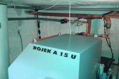 topenar - Rojek A15U